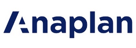 Anaplan, Inc (PLAN)