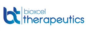 BioXcel Therapeutics (BTAI)