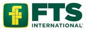 FTS International (FTSI)