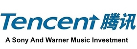 Tencent Music (TME)