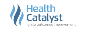 Health Catalyst Inc. (HCAT)