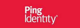 Ping Identity (PING)