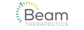 Beam Therapeutics (BEAM)