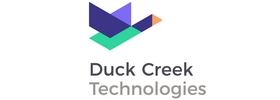 Duck Creek (DCT)