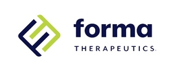 Forma Therapeutics Holdings (FMTX)
