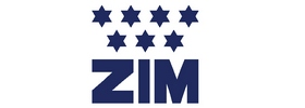 ZIM Integrated Shipping Services Ltd. (ZIM)